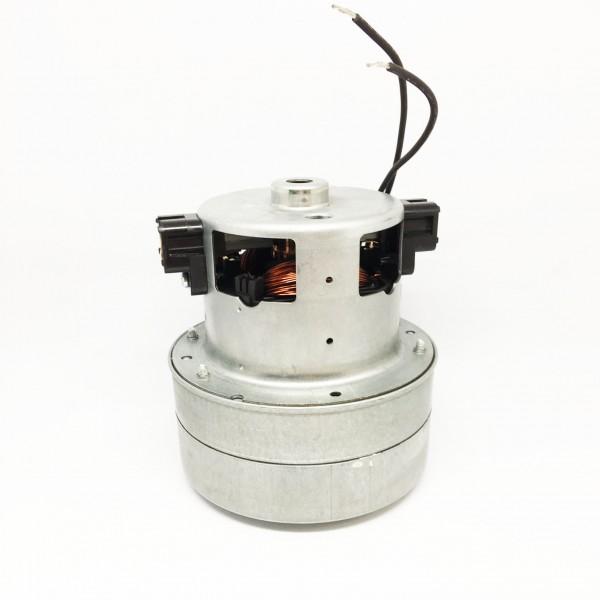 Motor für VAC 2.4