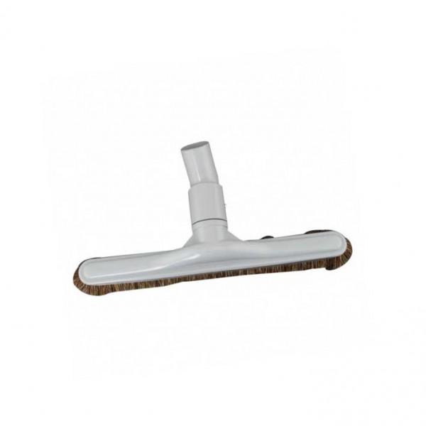 Bodendüse Profiline 36cm für Zentralstaubsauger
