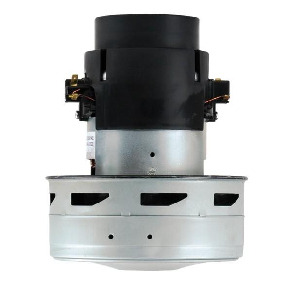 Motor für VAC 1.8