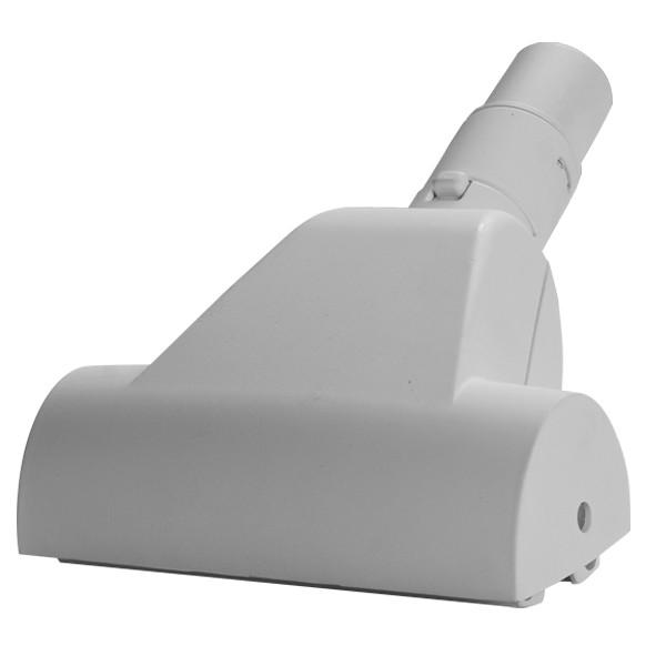 Mini Turbobürste